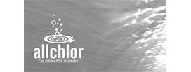 Allchlor- Sigma Chemicals