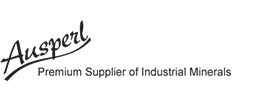 Ausperl - Sigma Chemicals
