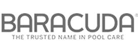 Baracuda - Sigma Chemicals