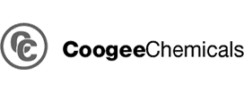 Coogee Chemicals - Sigma Chemicals