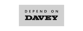 Davey Logo - Sigma Chemicals