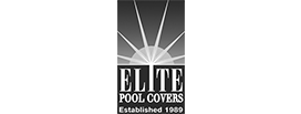 Elite Pool Covers Logo - Sigma Chemicals