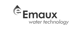 Emaux Logo - Sigma Chemicals
