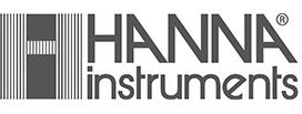 Hanna Logo - Sigma Chemicals
