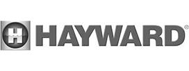 Hayward Logo - Sigma Chemicals