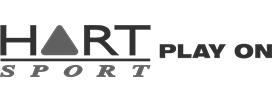 Hart Sport Logo - Sigma Chemicals