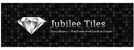 Jubilee Tiles Logo - Sigma Chemicals