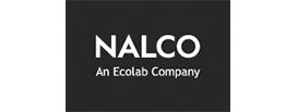 NalcoLogo - Sigma Chemicals