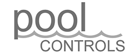 Pool Controls Logo - Sigma Chemicals
