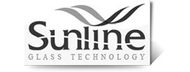 Sunline Logo - Sigma Chemicals
