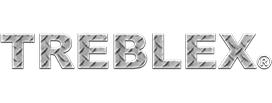 Treblex Logo - Sigma Chemicals