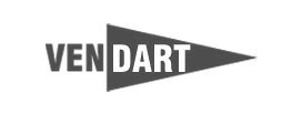 Ven Dart Logo - Sigma Chemicals