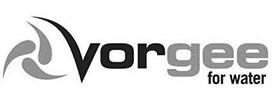 Vorgee Logo - Sigma Chemicals