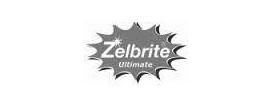 Zelbrite Logo - Sigma Chemicals