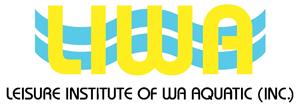 LIWA logo - Sigma Chemicals