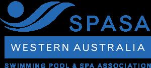 Spasa WA Logo - Sigma Chemicals