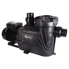 Davey DSF300 Pump - Sigma Chemicals